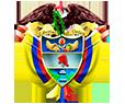 Presidencia de la república de Colombia