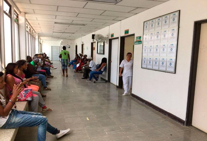 atencion-ambulatoria-hospital-francisco-paula-santander