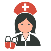 Atención a Pacientes con Adicción a Sustancias Psicoactivas