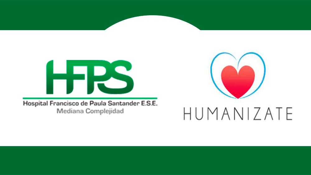 EVALUACIÓN Y RESULTADOS RENDICIÓN CUENTAS 2017