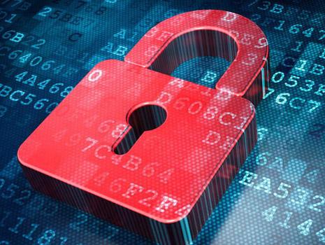 PL-DTI-05 Plan tratamiento riesgos seguridad y privacidad de la información V3 – 2019