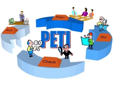 PL-DTI-03 PETI V3 – 2019