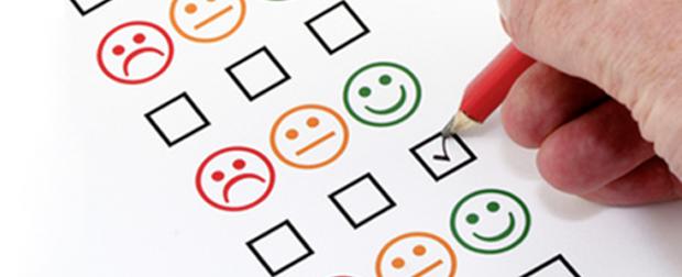 Resultados encuestas de satisfacción Usuarios 2018