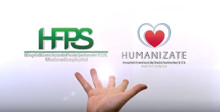 El Hospital incursiona en la Microbiología Automatizada (Video)