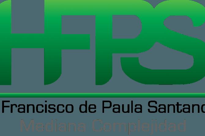 RESOLUCIONES DE TRASLADO DE ENERO A JUNIO 2020