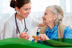 Memorias del evento «Seguridad del Paciente»