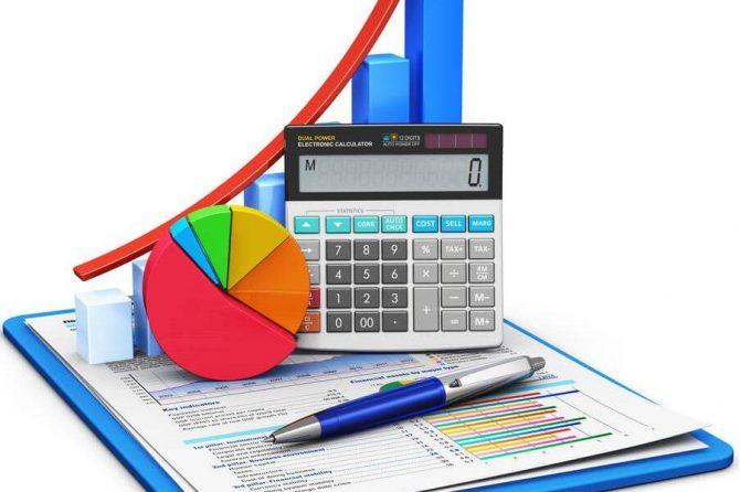 Informe de Ejecución Presupuestal a diciembre de 2019