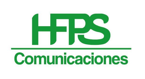 PLAN DE COMUNICACIONES 2021
